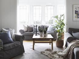 skandi minimalismus und co diese pflanzen passen zu den