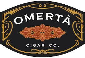 Floor Trader South Okc by Omertà Fine Cigars U0026