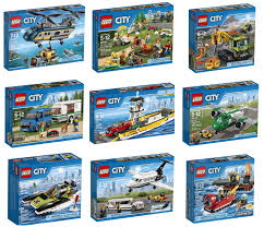 Lego Coupon Code 2018 / Wcco Dining Out Deals Starbucks Code App Curl Kit Coupon 3d Event Designer Promo Eukanuba 5 Barnes And Noble 2019 September Ultrakatty Comes To Lego Worlds Bricks To Life Shop Coupon Codes Legocom Promo 2013 Used Ellicott Parking Buffalo Tough Lotus Free 10 Target Gift Card W 50 Purchase Starts 930 Kb Hdware Lego Store Victor Ny Coupons Cbd Codes May Name Brand Discount Stores Online Fixodent Free Printable Tiff Bell Lightbox Real Subscription Box Review Code Mazada Tours Tie