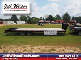 Used 2017 Neckover Flatbed For Sale | Brookhaven MS Used 2013 Gmc Sierra 1500 Denali Awd For Sale Brookhaven Ms Truck Beds Cm Home Stock Trailers And Truck Beds For Sale In Ar At Mc Mahan New Pj Gb Flatbed Pickup Flatbedsbumpers Cm Dealer Kawasaki Of Caldwell Tx Bulltuff Neckover Catttrailer Hauler Trailer Specials On Cars Featured Vehicles Ram Dodge 9th Annual Late Summer Absolute Auction August 4th 2018 900 2015 Calico 3 Horse Slant Bragg Trailers Llc 5431 B Hwy 190 West Bradford Built 4 Box Steel