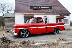 1964 Chevy C10 Shortbed Hotrod Ratrod Fleetside Sbc Tremec 1964 Chevy Truck Custom Build C10 12 Ton Youtube Chevrolet For Sale Hemmings Motor News 2456357 Superb Interior 11 Skchiccom Ground Up Resto Air Oak Bed Like New Pickup Hot Rod Network Chevy Truck 1 Low_standards Flickr Fast Lane Classic Cars Shop Rat Patina Air Ride Bagged 1966 Gauge Cluster Digital Instrument Shortbed 2wd K20 4wd Pickup Original Owner 29885 Original