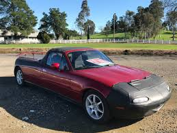 This Mazda Miata Pickup Truck Is Real And It Needs A Name ... 2000 Mazda Bseries Pickup Overview Cargurus 1996 Mazda Diesel Pickup Truck Ute B2500 For Export Single Cab Youtube 72018 Bt 50 Pro Price Release Date Specs Review To Debut Bt50 Global At Australian Auto Show Car 2002 B4000 Fuel Infection New Truck First Photos Of Ford Rangers Sister Everydayautopartscom Ranger Front Wheel Battle At The Bridge 2013 Photo Image Gallery Blue Amazing Pictures And Images Look The Car Cc Outtake 1983 B2200 Diesel A Veteran Of Great