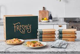 Freshly Freshly Subscription Deal 12 Meals For 60 Msa Klairs Juiced Vitamin E Mask Review Coupon Codes 40 Off Promo Code Coupons Referralcodesco 100 Wish W November 2019 Picked Fashion A Slice Of Style My 28 Days Outsourced Cooking Alex Tran Prepackaged Meal Boxes Year Boxes Spicebreeze June 5 Fresh N Fit Cuisine Atlanta Meal Delivery Service Fringe Discount Sandy A La Mode January Box