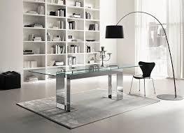 Studio Rta Desk Glass by 100 Studio Rta Desk Glass Have To Have It Studio Designs