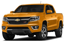 100 Best Truck Leases S Archives