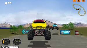 Juegos De Carros De Carrera Camiones Monstruos Monster Truck Fever ... Blaze And The Monster Machines Badlands Track Dailymotion Video Save 80 On Monster Truck Destruction Steam Descarga Gratis Un Juego De Autos Muy Liviano Jam Path Of Ps4 Playstation 4 Blaze And The Machines Light Riders Full Episodes Crush It Game Playstation Rayo Mcqueen Truck 1 De Race O Rama Cars Espaol Juego Amazoncom With Custom Wheel Earn To Die Un Juego Gratuito Accin Truck Hill Simulator Android Apps Google Play