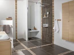salle de bain a l italienne modele de salle bain avec a l italienne chambre