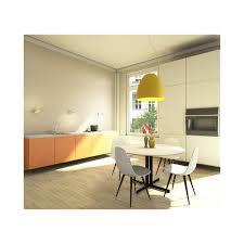 bodenfliese casa almond 15x90cm ǀ toom baumarkt