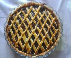 dessert aux pruneaux facile tarte aux pruneaux recette de tarte aux pruneaux marmiton