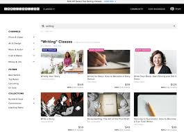 CreativeLive Review 2019: Is It Worth It? | Become A Writer ... Bonita Bubbles Coupons Onnit Free Shipping Coupon Code Super Walmart Grocery For Existing Customers Buy Nycewheels Discount Codes Deals February 122 Jojo Siwa Box Discount 2019 Screaming Tuna Creative Live March 2018 Izod 20 Discounts And Sales In Photography Code Promo Bocagefr Misfit Vapor Poco Dolce Applebees Pink Zebra Codes 2015 June 60 Off Hooked Online
