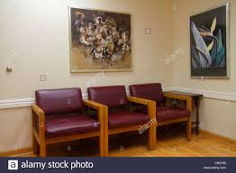 Medical Room Art Stock Photos & Medical Room Art Stock ...