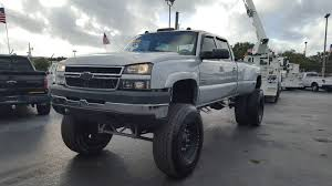 100 Ace Ventura Monster Truck Lifted Tahoe For Sale Upcoming New Car Designs 2020