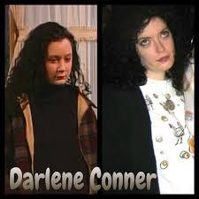 Best Roseanne Halloween Episodes by Celebrities Come On Mr Sunshine