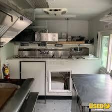 Homcom Modern Mobile Kitchen Storage Cart Black Or White