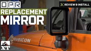 Jeep Wrangler Replacement Mirror (2007-2016 JK) Review & Install ... Ultimate Car Truck Accsories Alburque Nm New 2019 Toyota Tacoma Trd Sport 4d Double Cab In 25877 Anderson Cars For Sale At Gjovik Ford Sandwich Il Autocom 2018 Jeep Wrangler Sahara Utility Williamsburg J8p293 Unlimited Massillon New Mirror Glass With Backing Chevy Equinox Gmc Terrain Passenger 2016 Tundra 4wd Sr5 Wiamsville Ny Buffalo 2017 Jeep Price Ut Salt Lake City Amazoncom Driver And Manual Telescopic Tow Mirrors 2014 Sale Stetson Motors Drayton Highpoint Auto Center Cadillac Mi A Traverse Jl Rubicon Ozark Mountain Edition