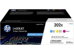 HP 202X 3-pack High Yield Cyan/Magenta/Yellow Original LaserJet Toner  Cartridges Overnight Prints Promo Code Reserve Myrtle Beach Coupon Create Cheap Custom Brochures With Prints Photo Books Holiday Cards Birth Announcements Business Quality Exceeds Expectations Friionfactor Walmart Promo Codes Deals Banggood Coupon December 2019 20 To 67 Off Toys For Online Discount Shopping Using Coupons Get Cheap Custom Printed Presentation Folders Moosejaw By Gary Boben Issuu Code Review Prting Marketing Services Staples