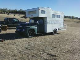 Old Truck And Camper | Unusual RVs, Caravans & Motorhomes ... Vintage Truck Camper Remodel Update 1 Youtube Rvnet Open Roads Forum Campers Truck Camper Photo Cc Capsule 1968 Gmc Pickup With Chinook Creampuff Shell Amerigo Restoration Resurrecting A 1970s 58389 Unique Ih With 1967 Avion Alinum Cabover Shell Wikipedia 1980 Blazer Vintage Campers Piuptruckcampers Vintagetruck Old Bed Wiring Just Another Diagram Blog Pin By Hq On Ads Pinterest Byh New Project Restoring Slide In