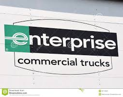 Enterprise Commercial Truck Sign Editorial Stock Image - Image Of ... 4k Box Truck Texture Wraps Gta5modscom 3d Vehicle Wrap Graphic Design Nynj Cars Vans Trucks Arizona Wildcat Equipment We Are At The Fort And Loving It Loads R Us The Load Finder Dispatch Service Box Truck Enterprise Commercial Rental Truck Usa Stock Photo 71584491 Alamy About Uab Transdovis 2016 Ford F250 Super Duty Crew Cab Xlt Pickup 4d 6 34 Ft Accident Graffiti Bridge 17th Ave Train Trestle Rental Opens First Hawaii Location Summit Graphics Denver Colorado Rentals Help Manale Landscape Grow Management Baxter Kelvin National Road Transport Hall Of Fame