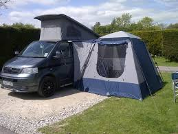 Small Drive Away Awning - VW T4 Forum - VW T5 Forum Fiamma F40 Vw T5 Awning Everything Fitting A F45s To Transporter Bolt On Awning Rail Roof Spacer System Option 3 The Loopo Campervan Olpro Kiravans Rsail Awnings Even More Kampa Travel Pod Maxi Air 2017 Driveaway Size L Vw Fitted Camper Van Sun Canopy Itructions Cnections Setup Barn Door For Vivaro Trafic Black Multivan California Ten Increase Your Outside Living Space 2