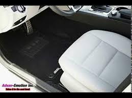 Maxpider Floor Mats Malaysia by 3d Maxpider Floormat 2013 Mercedes Benz C250 W204 Www Advan