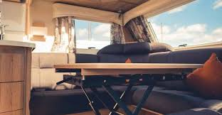 18 Step By Easy RV Cleaning Tips For Interior And Exterior