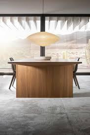 100 Ava Architects Design Table Table MolteniC