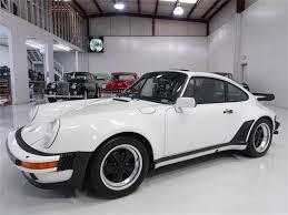 Craigslist St Louis Porsche ✓ Porsche Car