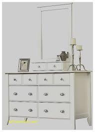 dresser beautiful sauder white dresser sauder white dresser