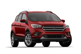 2018 Ford Vehicles Cars Trucks SUVs | Villa Ford | Orange County Ford Motor Company Timeline Fordcom All Access Car Trucks Sales Aliquippa Pa New Used Cars City Edmton Alberta Suvs Edge San Diego Top Reviews 2019 20 Quality Preowned Jesup Ga Service For Sale In Humboldt Sk And Truck Rentals Ma Van Boston One Of The Leading Dealers Arkansas Located Jacksonville 2018 Vehicles Villa Orange County Models Guide 39 And Coming Soon Shop Duncannon Maguires F1 Pickup 36482052 The Best Designs Art From