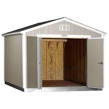 Home Depot Tuff Sheds by 10 Things We Love That Are Made In Colorado