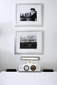 Genuine Craigslist Greeley Co Furniture Lexington Room Sets