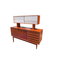 Jofco Desk And Credenza by Milo Baughman U0026 Vintage Furniture By Metro Retro