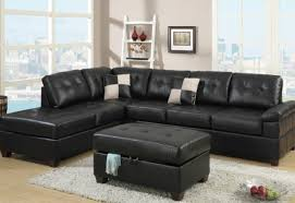 Sears Belleville Sectional Sofa by Entertain Design John Lewis Strauss Sofa Bed Review Dazzle Cheap
