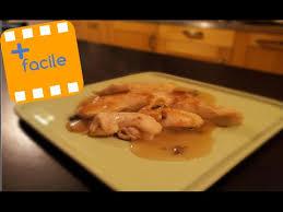 comment cuisiner l aubergine sans graisse une sauce en 5 secondes sans matière grasse pour vos viandes