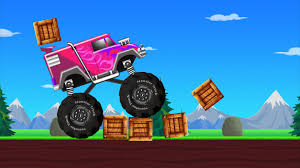 Monster Truck Games Play Monster Truck Games On Free 5059200 ... Online And Offline Car Or Truck Race Games Vigylabyrintheorg Scania Truck Driving Simulator Buy And Download On Mersgate Game Android Trailer 48 Hours Mystery Full Episodes December Racing Free Oukasinfo Euro Simulator 2 Online Multiplayer Tpb Monster Hot Wheels Bestwtrucksnet Dodge Ram Data Set 3d Free Of Android Version M1mobilecom Trucks Crashes Games Funny Lorry Videos Z Gaming Squad Pc