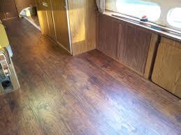 Trafficmaster Glueless Laminate Flooring Lakeshore Pecan by Floor Captivating Lowes Pergo Flooring For Pretty Home Interior