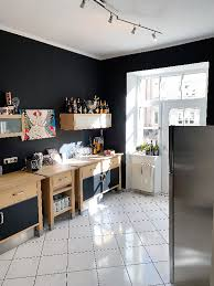 urbane wg küche in münchen küchen inspiration haus deko