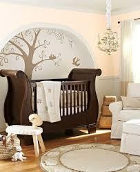 décoration mur chambre bébé la décoration murale chambre bébé comment faire pour avoir l
