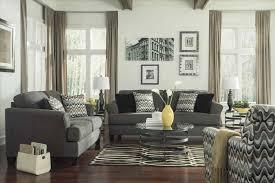 Furniture Stores In Roseville Ca Beck s Furniture Sacramento Ca