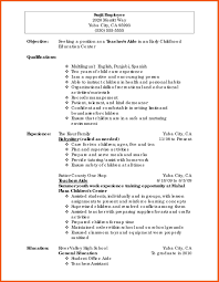 Education Section Resume Writing Guide Resume Genius Free ... 19 Listing Education On Resume Examples Worldheritage 10 Where To List Proposal Resume How To List Ooing Education On Letter An Mba Applicants Looks Like Difference Between 7 Different Formats 3resume Format Skills 6892199 What Put Under A Samples Rumamples Tosyamagdaleneprojectorg 12 Amazing Examples Livecareer 77 Pretty Pics Of High School Best Of Real Video Game That Worked