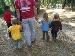 Pumpkin Patch Alabama Clanton by Category Holidays The Multi Tasking Momma
