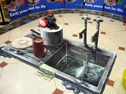 Kitchen Sink Drama Features by 1679 Best 3d Art Images On Pinterest 3d Street Art Bugatti And