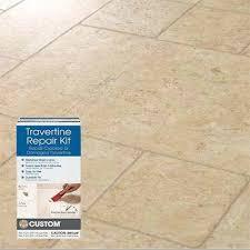 Rigid 7 Tile Saw R4020 by Ridgid Tile Saw R4020 Tictocdesign Com