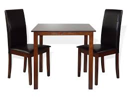 Buy Barcelona 3-pc. Dinning Set (square Table) In USA, Best Price ... European Style Cast Alinum Outdoor 3 Pieces Table And Chairs Piece Tasha Accent Side Set The Brick Zachary 3piece Occasional By Crown Mark Fniture Amazoncom Winsome Wood 94386 Halo Back Stool Kitchen Ding Sets Piece Table Sets Coaster Sam Levitz Obsidian Pub Chair Gardeon Wooden Beach Ffbeach Winners Only Broadway With Slat Tms Bistro Walmartcom 3piece Drop Leaf Beige Natural Bernards Ridgewood Dropleaf Counter Wayside