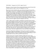 Iron Curtain Speech Apush Definition by Apush 78 Flashcards Course Hero