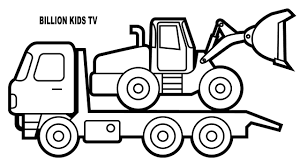 Crane Truck Drawing At GetDrawings.com | Free For Personal Use Crane ... Cars And Trucks Coloring Pages Unique Truck Drawing For Kids At Fire How To Draw A Youtube Draw Really Easy Tutorial For Getdrawingscom Free Personal Use A Monster 83368 Pickup Drawings American Classic Car Printable Colouring 2000 Step By Learn 5 Log Drawing Transport Truck Free Download On Ayoqqorg Royalty Stock Illustration Of Sketch Vector Art More Images Automobile