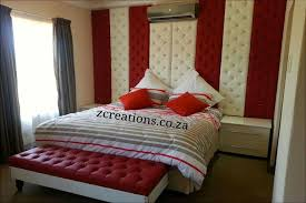 Designs Bedroom Decor Johannesburg Ideascharming Girls