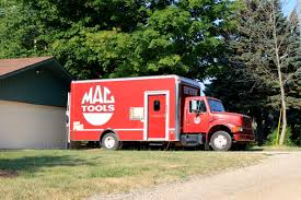 File:Mac Tools Distributor Mobile Store.JPG - Wikimedia Commons Mac Tools Uk On Twitter Welcome To Toolbox Heaven Troducing The 2004 Freightnutilimaster Mt55 Van Custom_cab Flickr 22 Intertional 4300 American Custom Design Vehicles Action 124 Joe Ruttman 84 1995 Ford Craftsman Race Truck Tips For Displaying Storage Units Truck Wrap Transformation Show Me Your Racing Champions Mac Budweiser King Nascar 164 Scale Left Side Drill Bit And Welding Rod I Stripped Out Of A 2007 Gmc C5500 Tools Truck 1 2 Youtube Tonka Metro Delivery 112 Pressed Steel 2017 Hecoming Denlors Auto Blog Archive Mobile Automotive Tool Sales