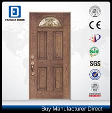 Ideas : Door For Bathroom Inside Awesome Diy Barn Door For ... House Revivals Barn Door Hdware Guide Create A New Look For Your Room With These Closet Ideas Garage Modern Interior General Contractors Design Laminate Idea Gallery Double Tracksliding Track And Wheels Sliding Rustic Industrial Doors White Shanty Mirrored Sliding Barn Door Asusparapc The Home Depot Handles Knob Suppliers Manufacturers Old Round Mirrored At