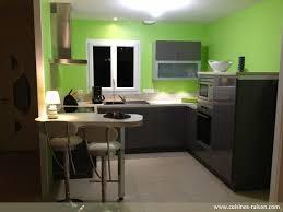 cr馘ence miroir pour cuisine carrelage pour cr馘ence cuisine 100 images cr馘ence cuisine